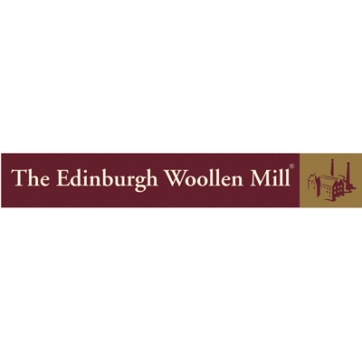 The Edinburgh Woollen Mill Group