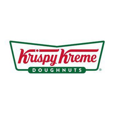 Krispy Kreme UK Ltd