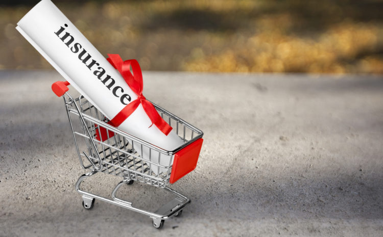 Landlords Insurance Premiums A Retailers View
