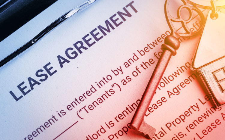 Release Leases: Time to get short and snappy?