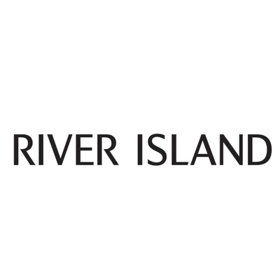 River Island Clothing Ltd