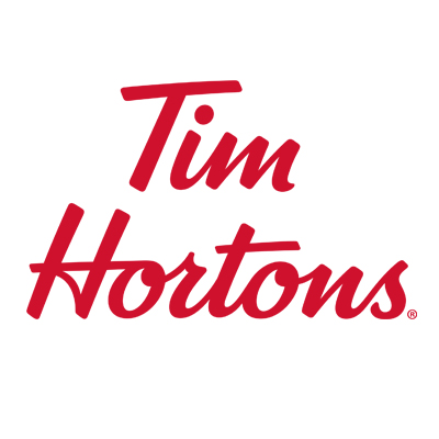 Tim Horton's UK & Ireland (SKGroup)