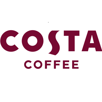 Costa Coffee Property