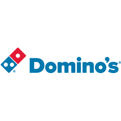 Domino's Pizza UK & Ireland Ltd