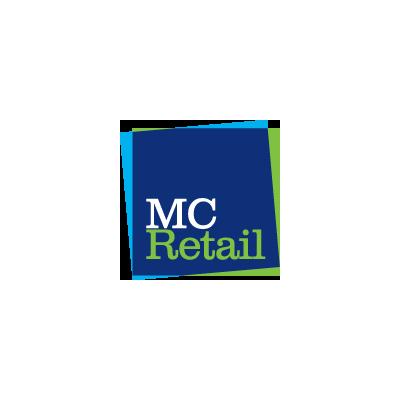 MC Retail