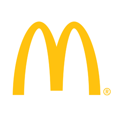 McDonald's Restaurants Ltd