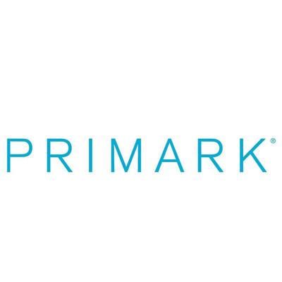 Primark Stores Ltd/ABF plc
