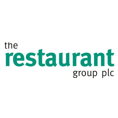 The Restaurant Group