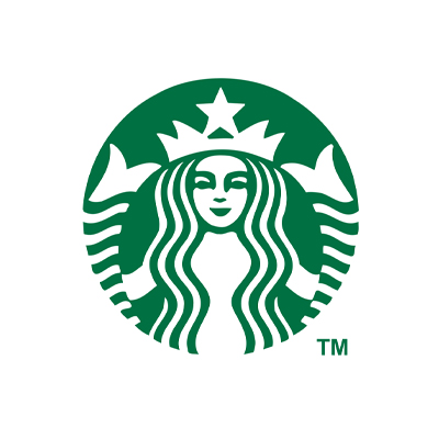 Starbucks Coffee Co UK Ltd