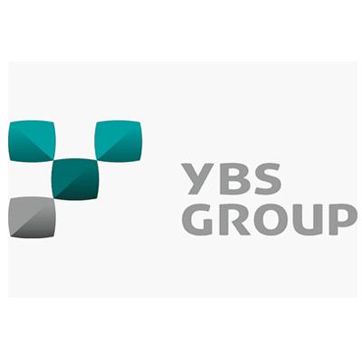 YBS Group