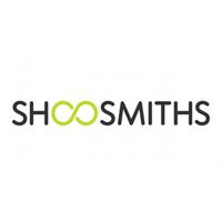 Shoosmith