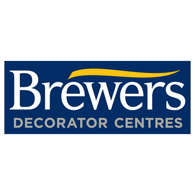 C Brewer & Sons