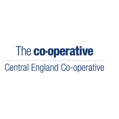Central England Co-operative Ltd