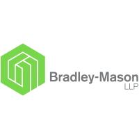 Bradley-Mason